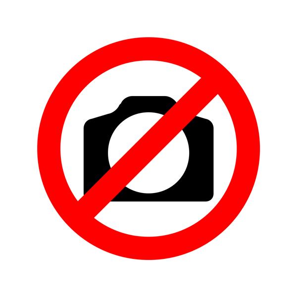 Keluarga Mangsa Kemalangan Go-Kart Tidak Beri Kebenaran Kutip Derma