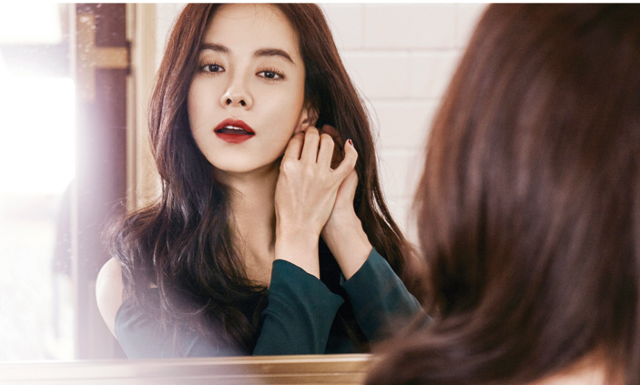 Running Man Under Fire For Disturbing Punishment Of Song Ji Hyo
