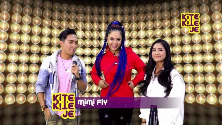 Mimi Fly – Kite Kite Je   VIDEO