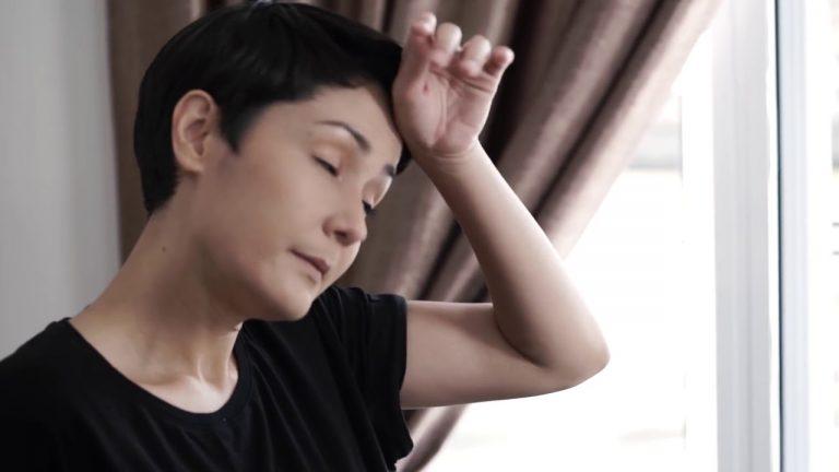 'Remarkable Love' – Kempen Hari Ibu 2018 Bio Oil Malaysia | VIDEO