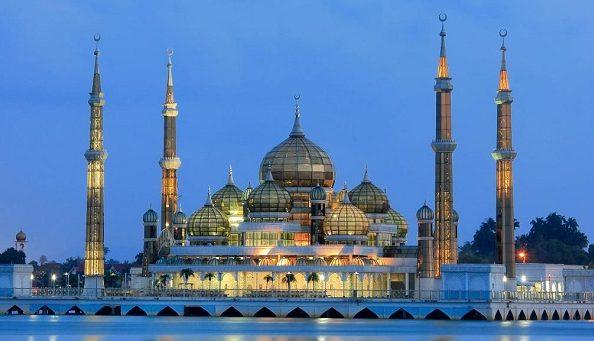 PRU 14 : Terengganu Kembali Milik PAS