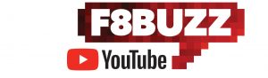 F8Buzz YouTube